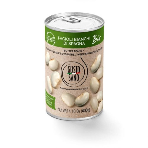 fagioli-bianchi-di-spagna