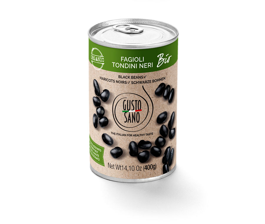 fagioli-tondini-neri