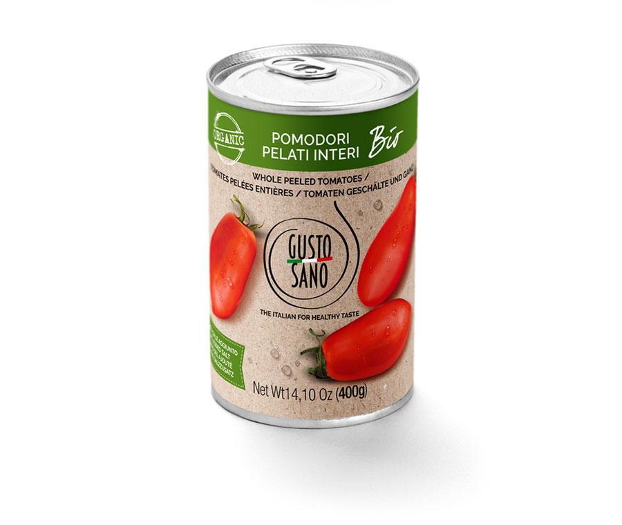 pomodori-pelati-interi