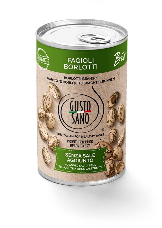 borlotti_2
