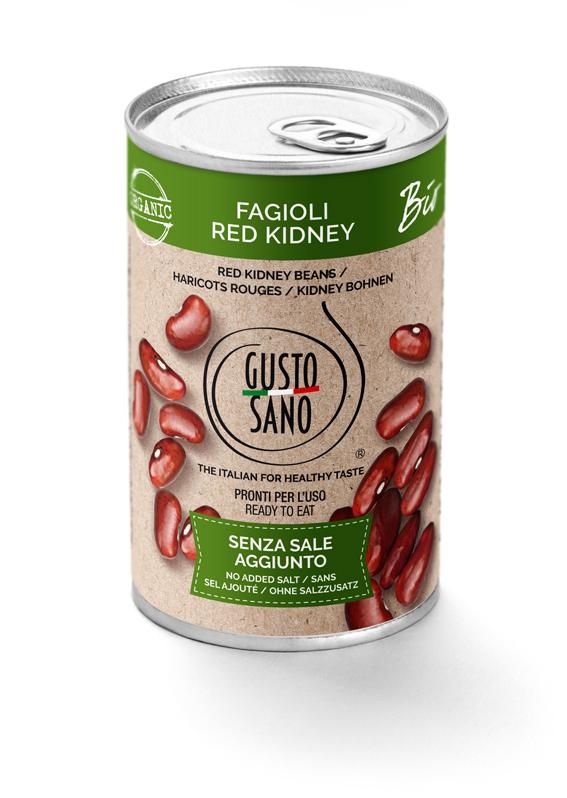 red_kidney_2